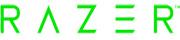 Bekijk alle toestellen van Razer