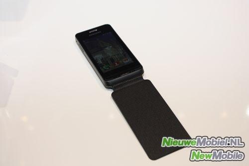 samsung wave 1. Samsung Wave Touchwiz 1