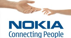 Nokia Corporate Culture | RM.