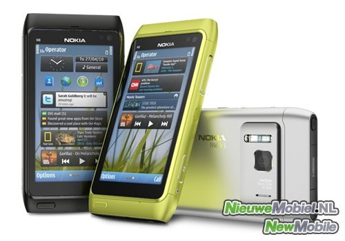 201004 nokia n8 official